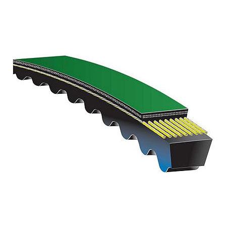 Gates 9680 V-Belt