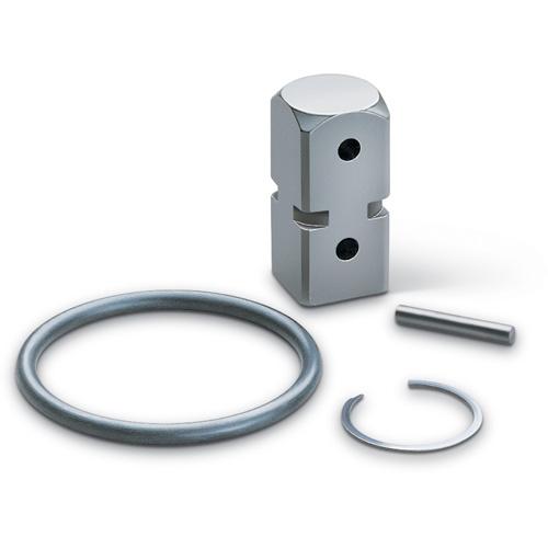T-Key Torx Plus 20//L90 Sandvik Coromant 5680 048-04